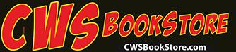 CWSBookStore